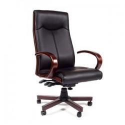 Кресло руководителя CHAIRMAN 411