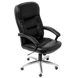 Кресло руководителя T-9908AXSN-AB
