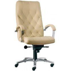 Кресло руководителя Cuba Chrome