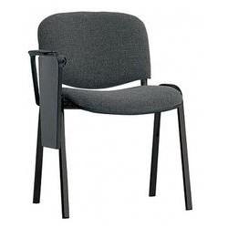 Столик к стулу Изо (пюпитр)