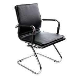 Кресло посетителя CH-993-Low-V