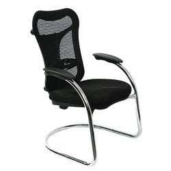 Кресло посетителя CH-999AV