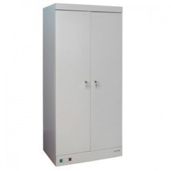 Шкаф сушильный ШСО- 2000