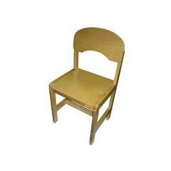 """Детский стульчик """"Богатырь"""""""