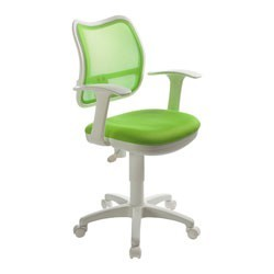 Детское кресло CH-W797/SD/TW-18