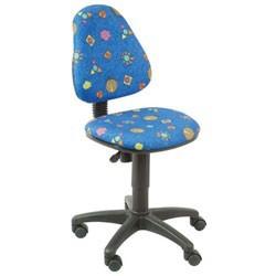 Детское кресло KD-4