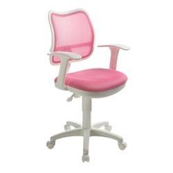 Детское кресло CH-W797/PK