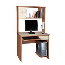 Стол компьютерный Орион 2.10