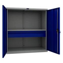 Шкаф инструментальный TC-1095-001010