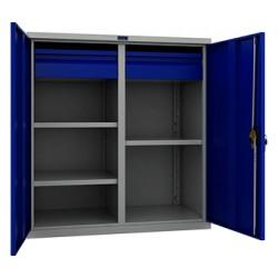 Шкаф инструментальный TC-1095-100302