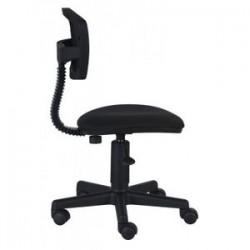 Кресло офисное CH-299NX