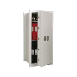FORMAT WEGA-80-380 CL
