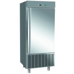 Шкаф быстрого охлаждения/ударной заморозки GASTRORAG D14