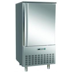 Шкаф быстрого охлаждения/ударной заморозки GASTRORAG D10