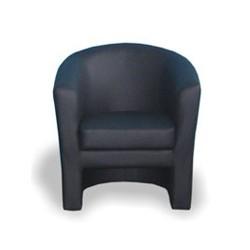 """Кресло """"Норма"""""""