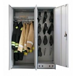 Шкаф сушильный RANGER 5