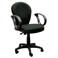 Кресло офисное CH-687AXSN