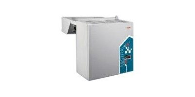 Моноблочные холодильные машины (моноблоки)