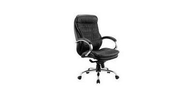 Кресла бизнес-класса (от 12 до 20 тыс.руб.)